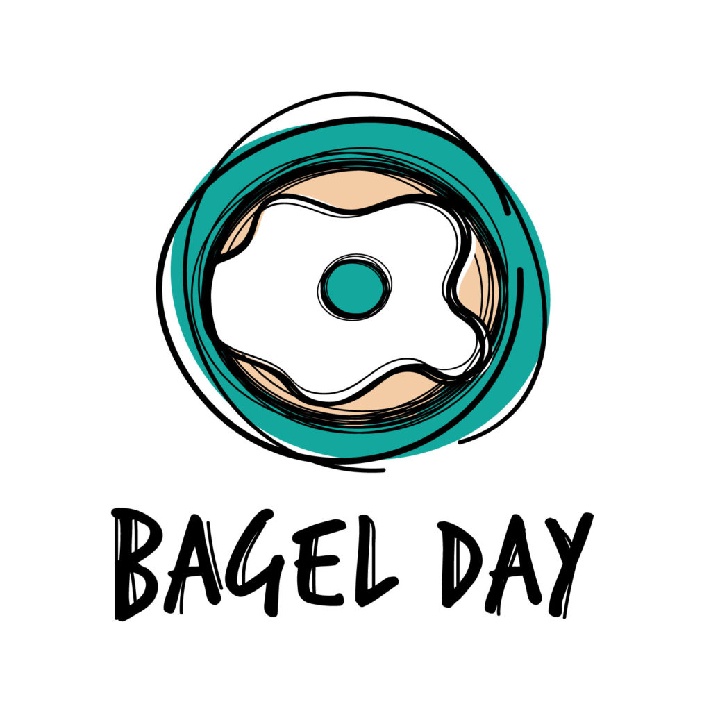30-logos-30-days_day11
