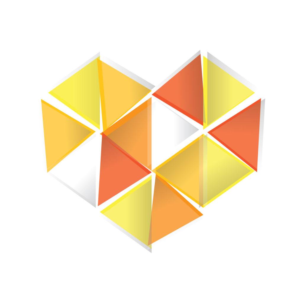 30-logos-30-days_day14