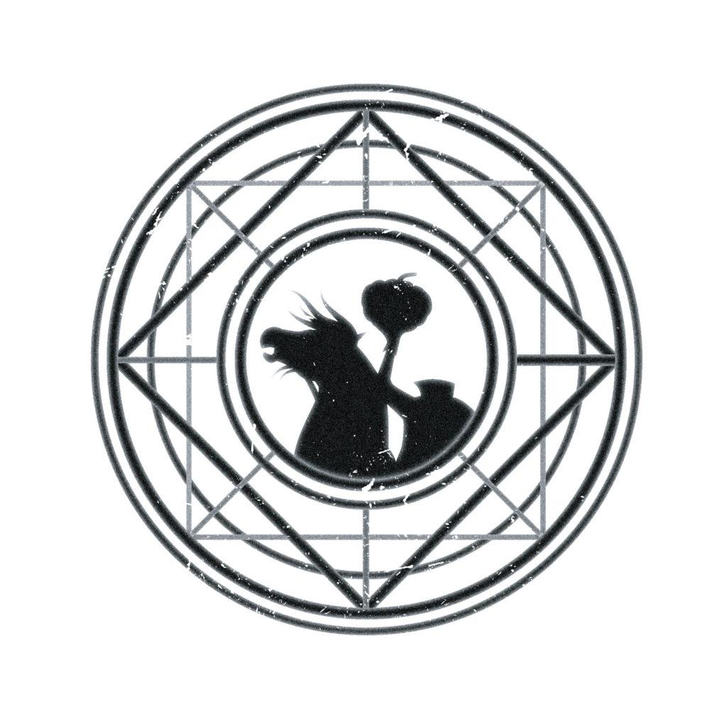 30-logos-30-days_day15