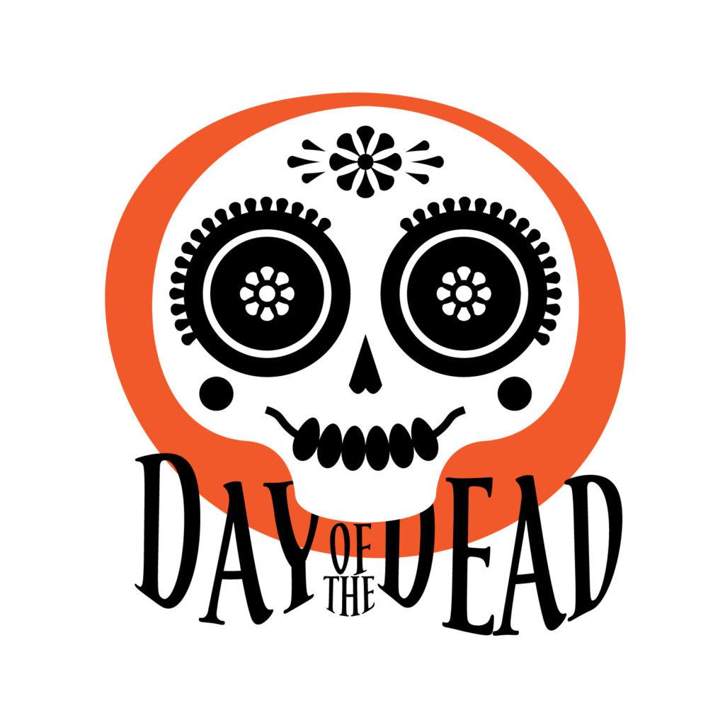 30-logos-30-days_day16
