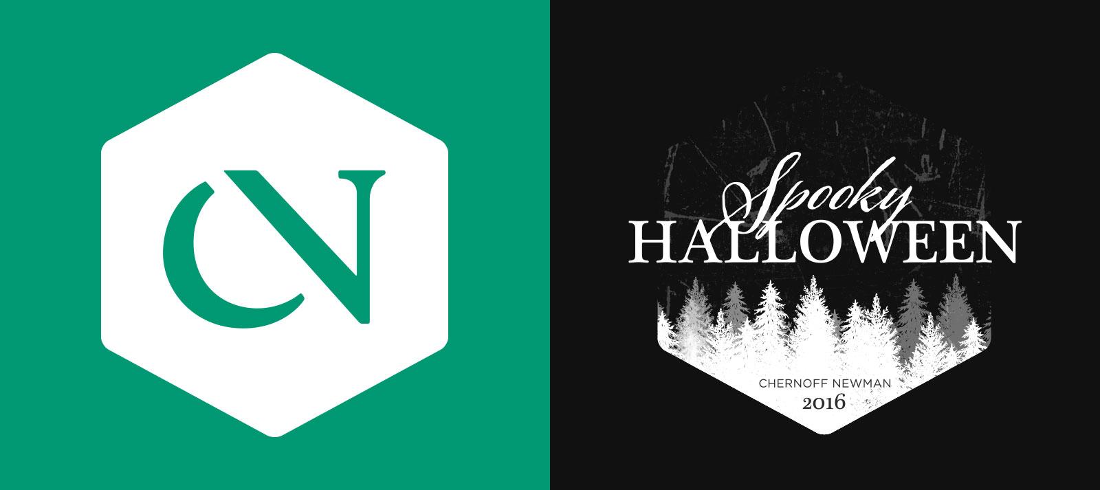cn-logo-vs-halloween-logo