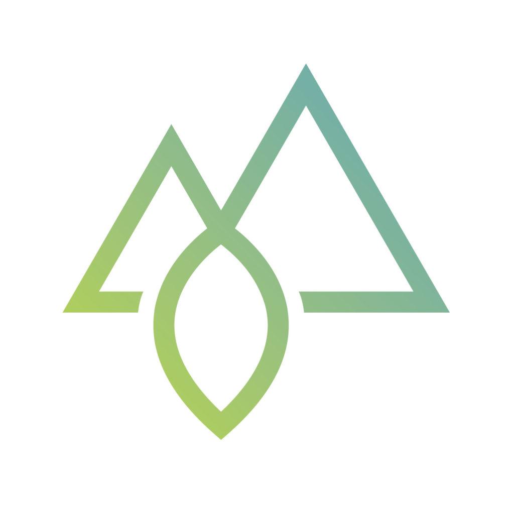 30-logos-30-days_day20